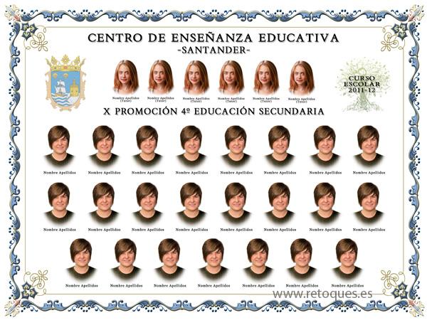 www.retoques.es